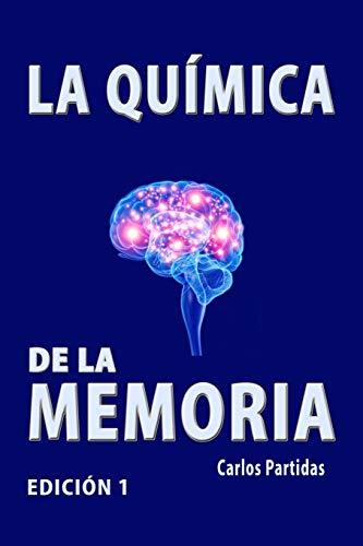 LA QUÍMICA DE LA MEMORIA: PORQUÉ LOS HUMANOS NO DEBEN COMER CARNE