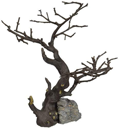 Lucky Reptile Kunstharz Baum,  natürlich wirkender Kunstbaum