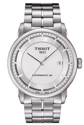 Tissot T086.407.11.031.00