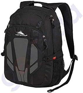 HIGH SIERRA Unisex-Child Hs Tackle Backpack HS TACKLE BACKPACK