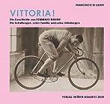 VITTORIA! Die Geschichte von TOMMASO NIEDDU: Die Schaltungen, seine Familie und seine Erfindungen