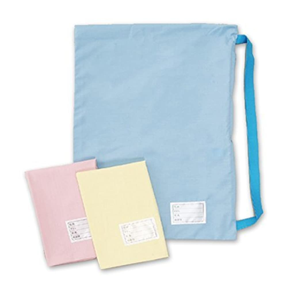 狂う高音アライメントリビングプランニング 防災頭巾カバーS(小学校中学年以下) (ピンク) 30X45cm