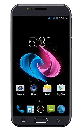 Surya Kekai S7 HD 4G (Volte not Support) with 2 GB RAM...
