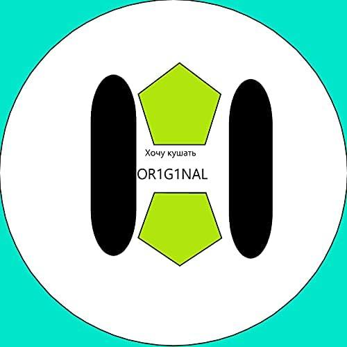 OR1G1NAL