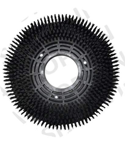 GAMMA 83 wasborstel PPL 0,9 voor FIMAP vloerwisser
