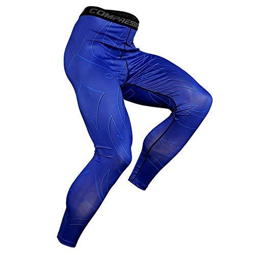 Heren casual broek_mannen herfst mannen sport broek tij merk buitenlandse handel fitness basketbal broek, broek KC173, S