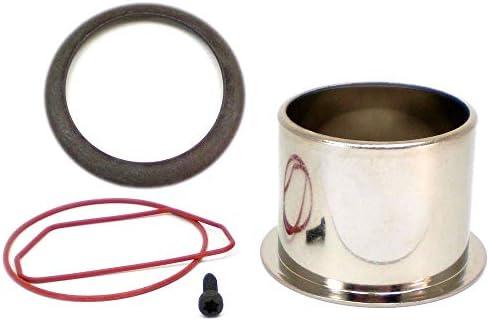 Top 10 Best craftsman compressor parts