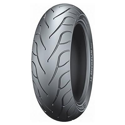 Michelin Commander II Cruiser Bias Tire-180/65-16 81H