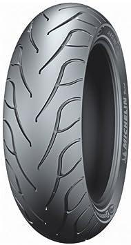 Amazon Com Michelin Commander Ii Motorcycle Tire Cruiser Front 130 80 17 Automotive