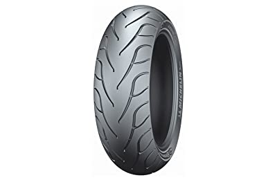 Best Rated in Automotive Tires & Wheels