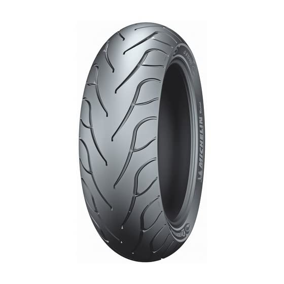 Michelin Commander II Motorcycle Tire Cruiser Rear – 160/70-17 73V