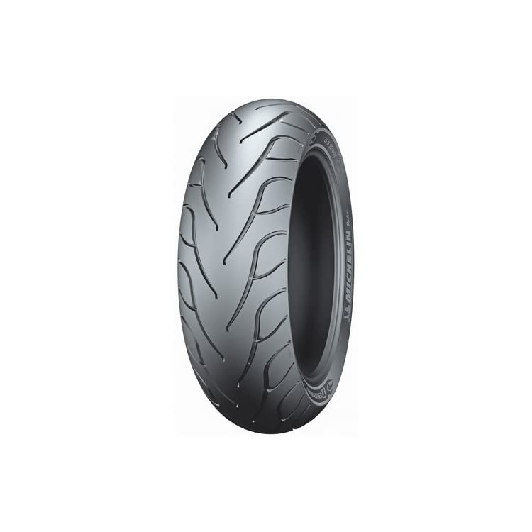 Michelin Commander II Motorcycle Tire Cruiser Rear – 160/70-17 73V