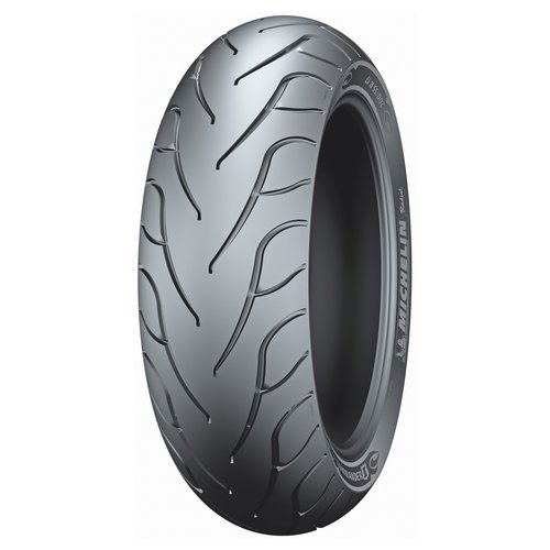 Michelin Commander II Cruiser Bias Tire-180/65-16 81H