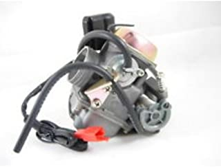 HAMMERHEAD TWISTER 150 150CC GO KART CARBURETOR PART...