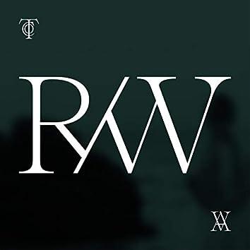 Right Track / Wrong Man (Alternate Version)