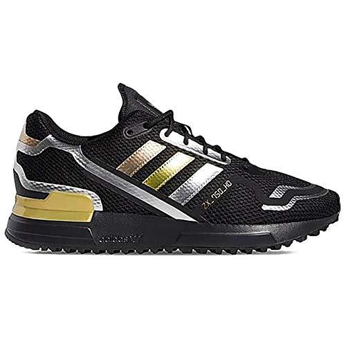 adidas Mens Originals Zx 750 Casual Shoes Mens Fz1028 Size 10 ⭐