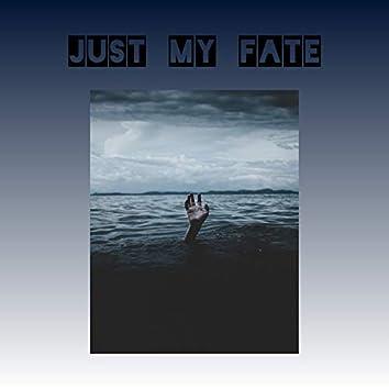 Jim Levatte & Just My Fate