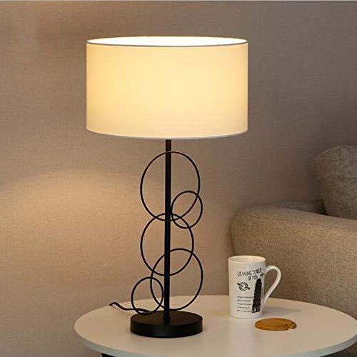 LAAL Nordic Iron Einfach kreative Dekorative Sofa Wohnzimmer Schlafzimmer...