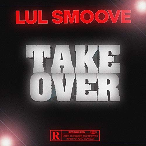 Lul Smoove