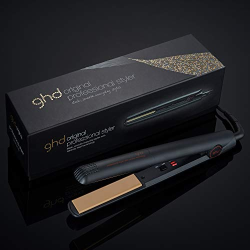 ghd Original Styler Professional Ceramic Hair Straighteners