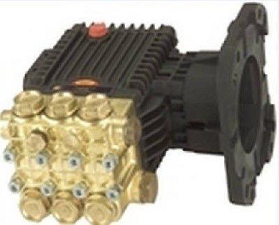 PRESSURE WASHER PUMP - Plumbed - GP TX1506G8-2.6 GPM - 4000 PSI - YVB75KDM-N