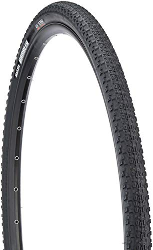 Maxxis Rambler Tire