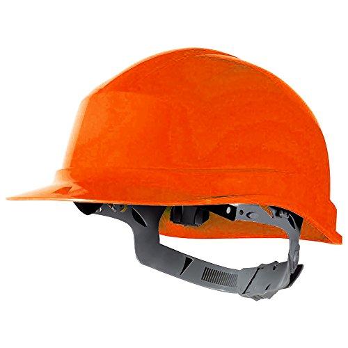 Venitex, Scarpe antinfortunistiche donna, Arancione (arancione), One Size Fits All