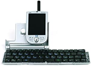 Best palm infrared keyboard Reviews