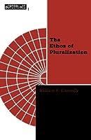 The Ethos of Pluralization (Borderlines)