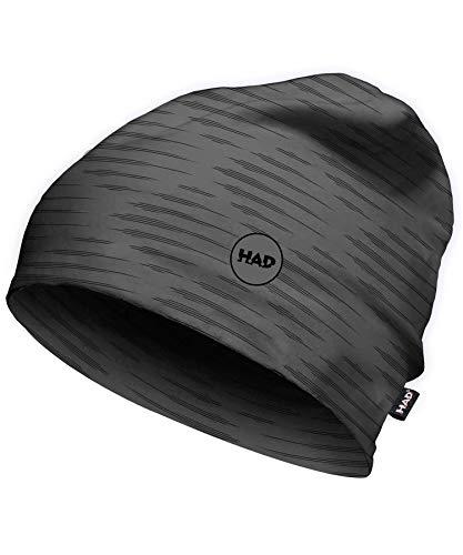 Had Mütze-2019231004 Unisex Mütze, Infinity, 1size