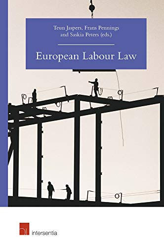 European Labour Lafw