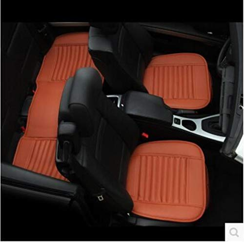 HTRO Car seat Cushion small Piece Set car Single seat car seat Cover Car seat Cover,1 Lot