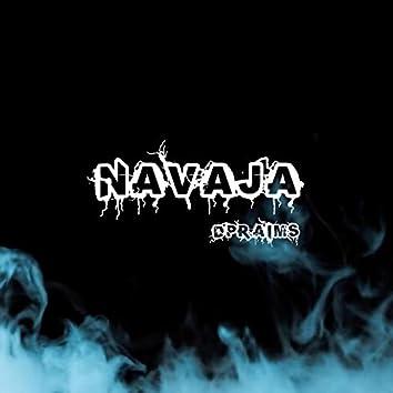 Navaja (feat. Sticky Sounds)