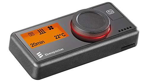 EBERSPÄCHER 221000352200 Kit Easystart Pro completo para Airtronic / Hydronic