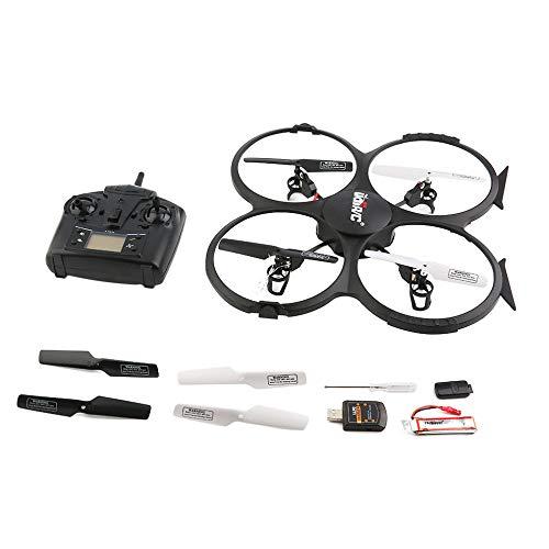 4-Achs-Gyro 2,4 GHz Falcon RC Quadcopter 1280x720 Kamera für UDIU 818A Drohnen