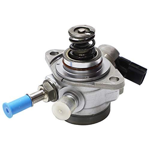 JUEDIMA High Pressure Mechanical Fuel Pump Fits for 2011 2012 2013 2014 2015 2016 2017 EXPEDITION | F150 | TRANSIT 150 250 350 Trucks 3.5L,BL3E9D376CH BL3Z9350A