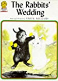 The Rabbits' Wedding (Armada Picture Lions S.)