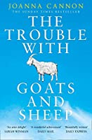 The Trouble with Goats and Sheep