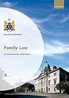 Family Law (Law Society of Ireland)