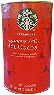 Best candy cane hot chocolate starbucks Reviews
