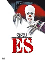 Stephen Kings Es (1990)