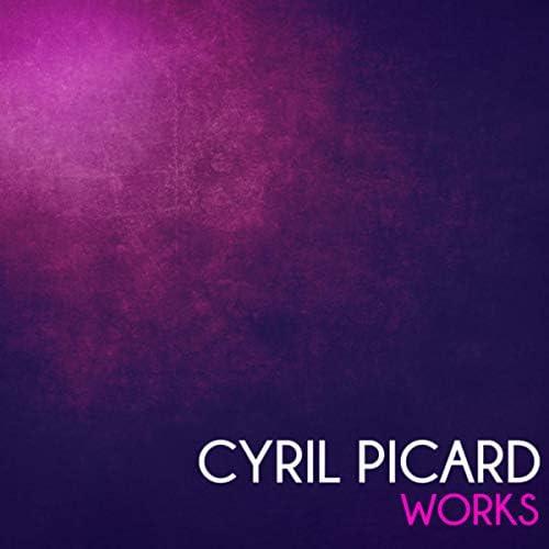 Cyril Picard