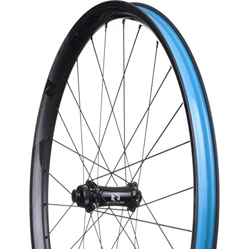Reynolds Enduro Blacklabel Boost Wheelset
