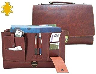 CSP 704113 - Cartera portafolios