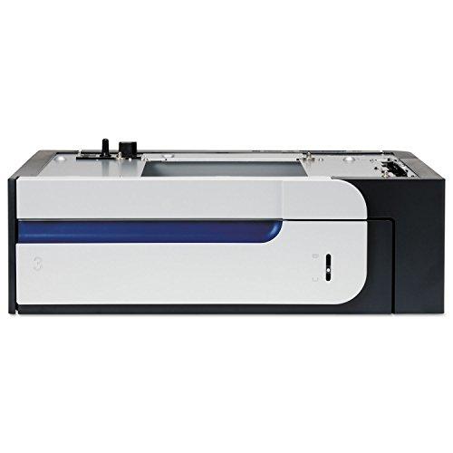 HP LaserJet 500-Sht Papr/Hevy **Refrubished**, CF084A (**Refrubished** Media Tray)