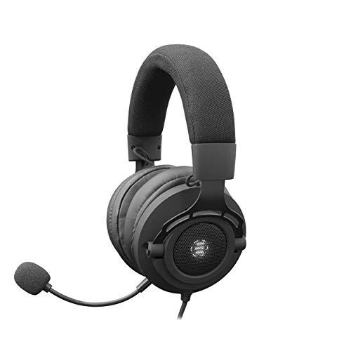 eShark Headset-ESL-HS1 KOTO