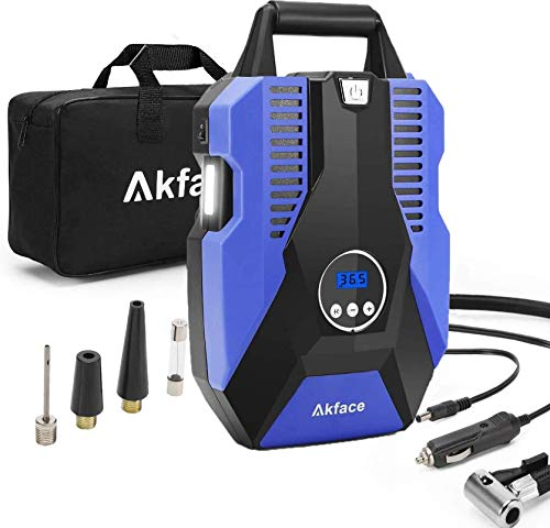 Akface -  akface Auto