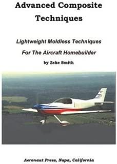 Advanced Composite Techniques