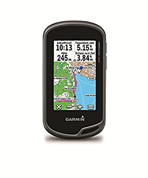 10 Best Hunting GPS reviews in 2020 (The Best GPS For Hunting) 1