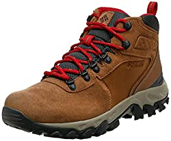 Top 10 Best Boots For Men of 2020 Reviews